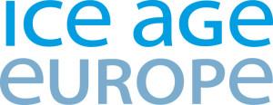 logo-Ice Age-jpg
