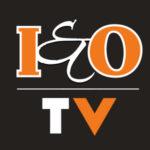 I&OTV