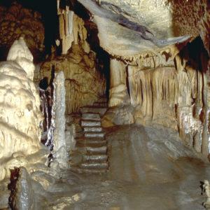 visite-grotte-3