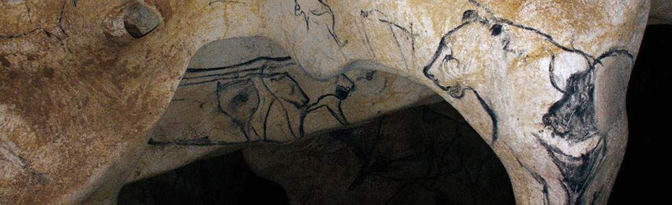 Conference-grotte-chauvet