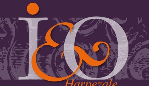 Logo I&O Harpezale