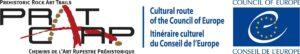 CARP-Chemin de l'Art Rupestre Préhistorique