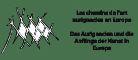 logo-part-chemins-art