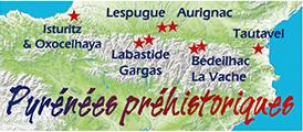 logo-part-pyrenee